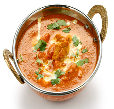 chicken masala tikka
